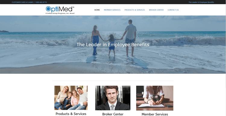 Axiom Internet Solutions | Web Design SEO Social Media