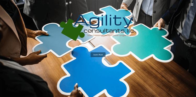 Agility Consultants, LLC