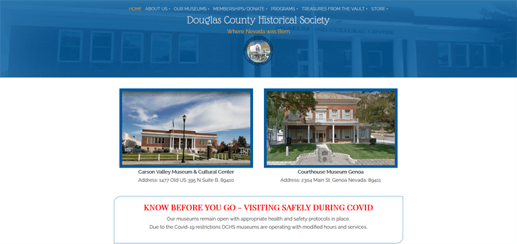 Douglas-County-Historical-Society 2021