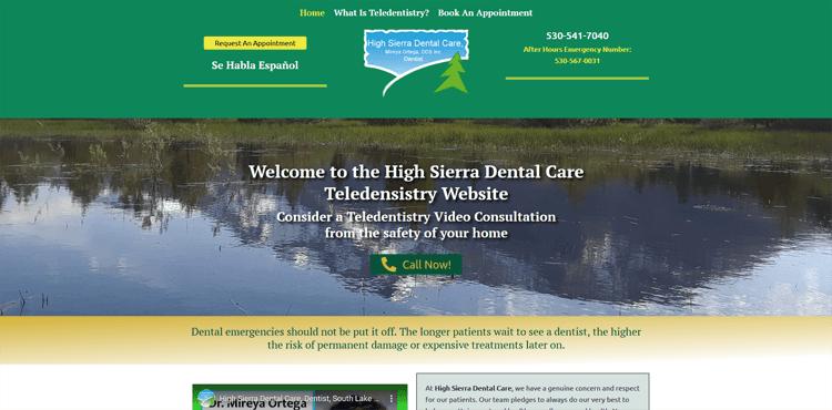 tahoe-teledentistry