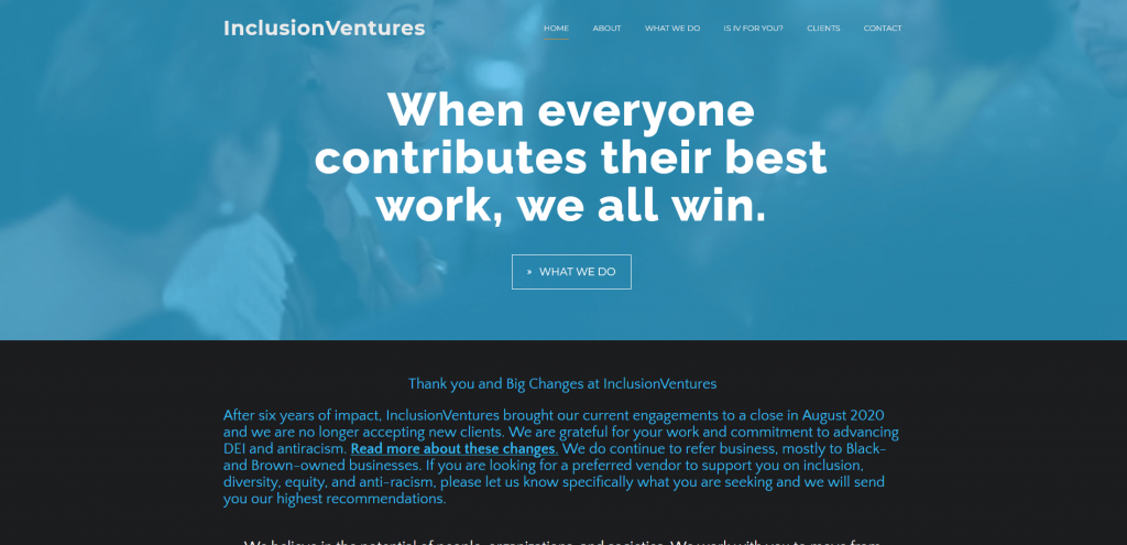 Inclusion-Ventures
